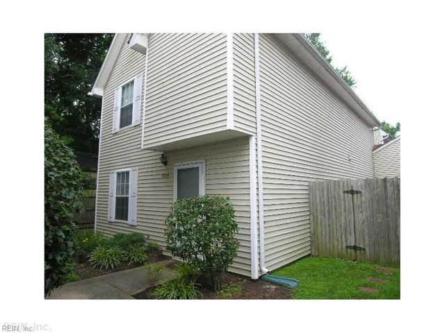 5505 Island Ct, Virginia Beach, VA 23462 (MLS #10306469) :: Chantel Ray Real Estate