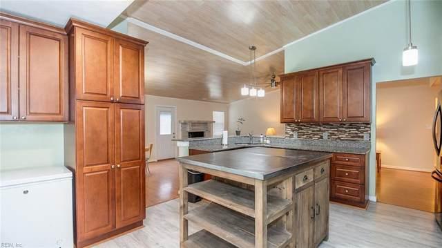 608 Willow Bend Dr, Chesapeake, VA 23323 (#10306548) :: Rocket Real Estate