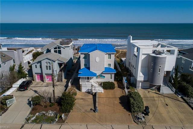 654 S Atlantic Ave, Virginia Beach, VA 23451 (#10306558) :: The Kris Weaver Real Estate Team