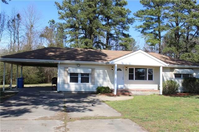 4824 Station House Rd, Chesapeake, VA 23321 (#10306635) :: Atlantic Sotheby's International Realty