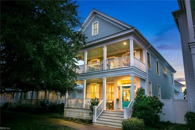 9646 24th Bay Street St, Norfolk, VA 23518 (#10306652) :: Atlantic Sotheby's International Realty