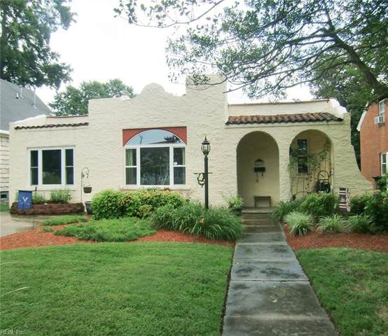 9620 Wells Pw, Norfolk, VA 23503 (#10306656) :: Atlantic Sotheby's International Realty