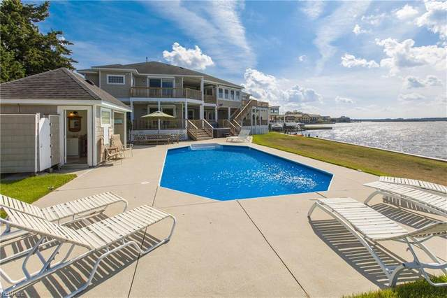 2701 Bluebill Dr, Virginia Beach, VA 23456 (#10306717) :: Atlantic Sotheby's International Realty