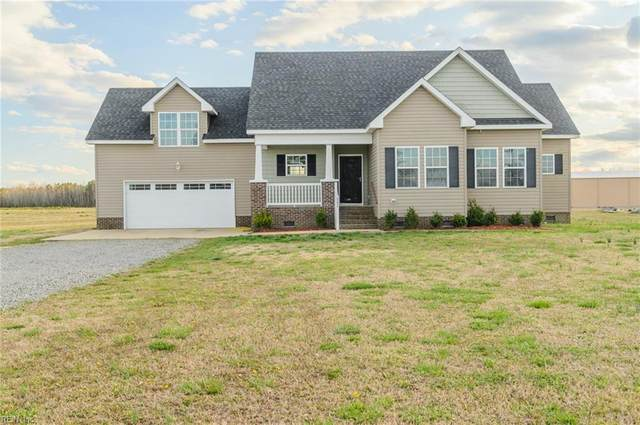 203 S Currituck Rd, Currituck County, NC 27929 (#10306734) :: Upscale Avenues Realty Group
