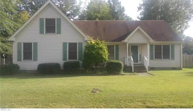 4401 Hubbard Ave Ave, Suffolk, VA 23435 (#10306764) :: Atlantic Sotheby's International Realty
