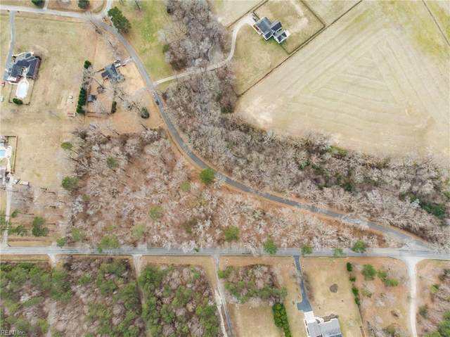 2.75AC Ballahack Rd, Chesapeake, VA 23322 (#10306804) :: Atlantic Sotheby's International Realty
