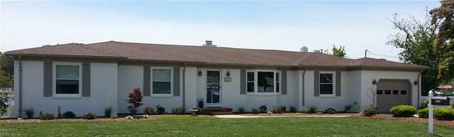 3113 Basin Rd, Virginia Beach, VA 23451 (#10306814) :: Atlantic Sotheby's International Realty