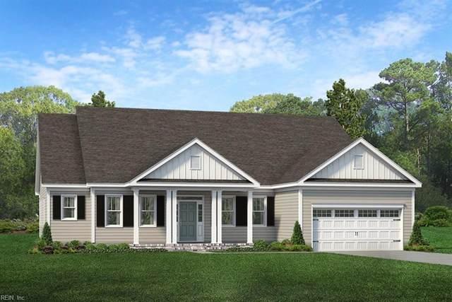 2112 Allen Gimbert Way, Virginia Beach, VA 23453 (#10306830) :: Berkshire Hathaway HomeServices Towne Realty