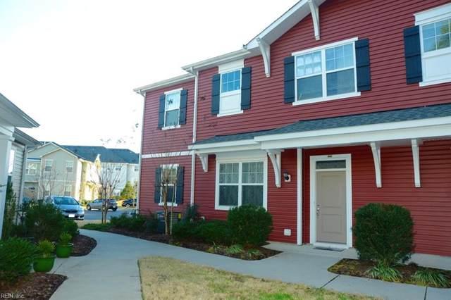 2456 Leytonstone Dr, Chesapeake, VA 23321 (#10307006) :: Upscale Avenues Realty Group