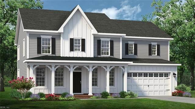 102 Ashbee Ct, Moyock, NC 27958 (MLS #10307035) :: Chantel Ray Real Estate
