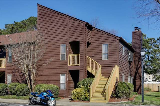 918 Rudee Ct, Virginia Beach, VA 23451 (#10307036) :: Atlantic Sotheby's International Realty