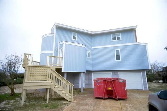 20 Thimble Shoals Ct, Hampton, VA 23664 (#10307113) :: Abbitt Realty Co.