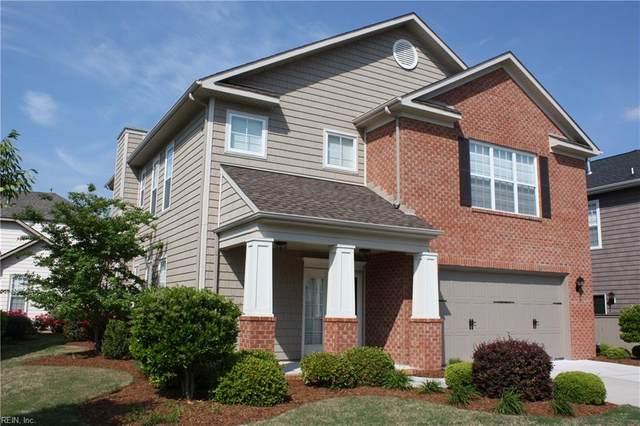 5232 Shepparton Way, Virginia Beach, VA 23455 (MLS #10307130) :: Chantel Ray Real Estate