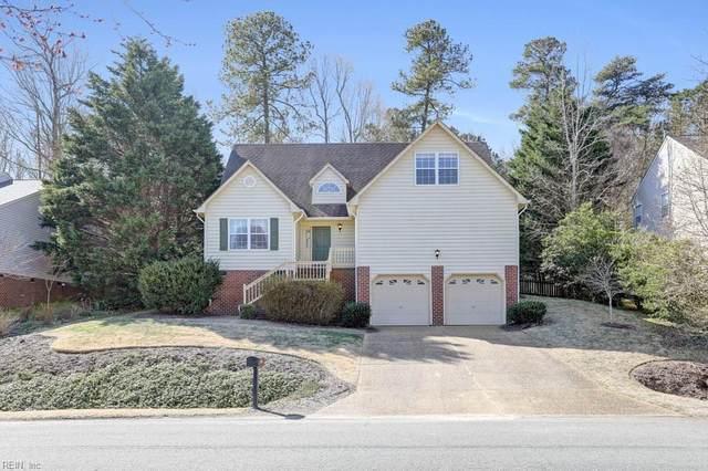 113 Heron Ct, James City County, VA 23188 (#10307176) :: Atlantic Sotheby's International Realty