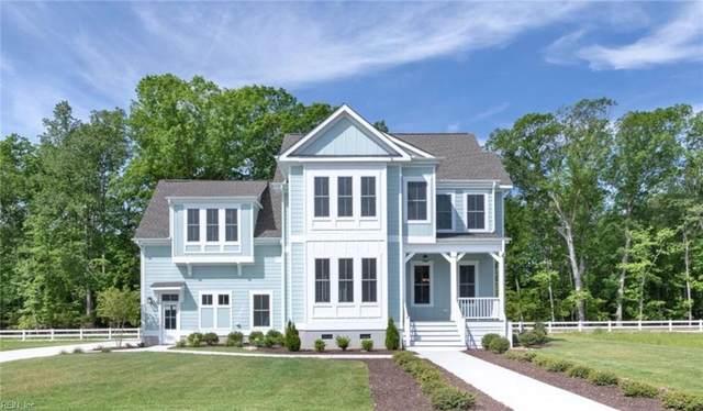 3500 Glencoe Ct, Chesapeake, VA 23322 (#10307181) :: The Kris Weaver Real Estate Team