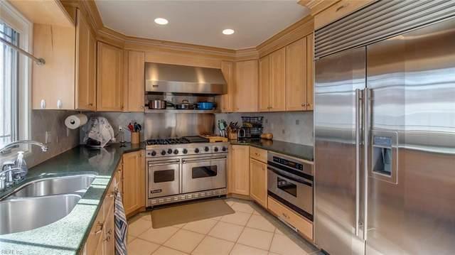 164 Herndon Rd, Virginia Beach, VA 23462 (#10307779) :: Upscale Avenues Realty Group