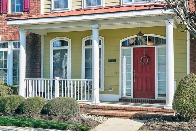 1316 Sommerton Way, Chesapeake, VA 23320 (MLS #10307817) :: AtCoastal Realty