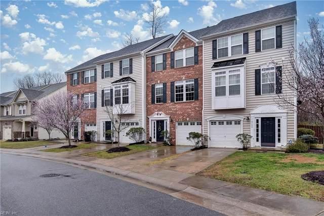 4707 Revolutionary Way, James City County, VA 23188 (MLS #10307865) :: Chantel Ray Real Estate