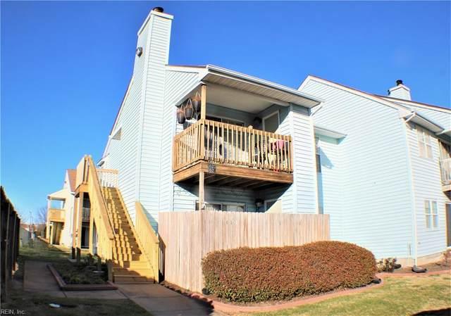 3522 Markham Ct, Virginia Beach, VA 23453 (#10308063) :: Atlantic Sotheby's International Realty