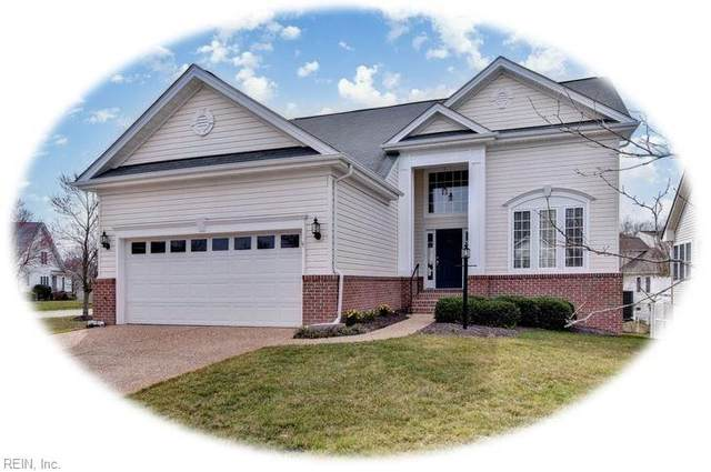 4701 Levingston Ln, James City County, VA 23188 (#10308237) :: Upscale Avenues Realty Group