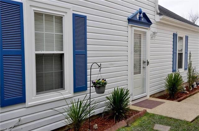 804 Dryden St, Virginia Beach, VA 23462 (#10308262) :: Atlantic Sotheby's International Realty