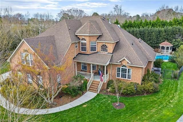 1105 Derby Ct, Chesapeake, VA 23322 (#10308343) :: The Kris Weaver Real Estate Team