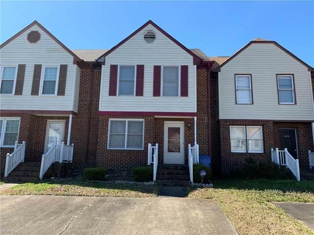 2430 Meadows Lndg, Chesapeake, VA 23321 (#10308380) :: Avalon Real Estate