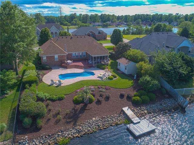 557 River Gate Rd, Chesapeake, VA 23322 (#10308396) :: Atlantic Sotheby's International Realty