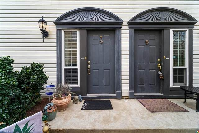 3464 Marabou Ln, Virginia Beach, VA 23451 (#10308418) :: Upscale Avenues Realty Group