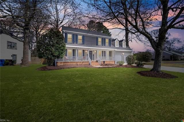 921 Grantham Ln, Chesapeake, VA 23322 (#10308518) :: Berkshire Hathaway HomeServices Towne Realty