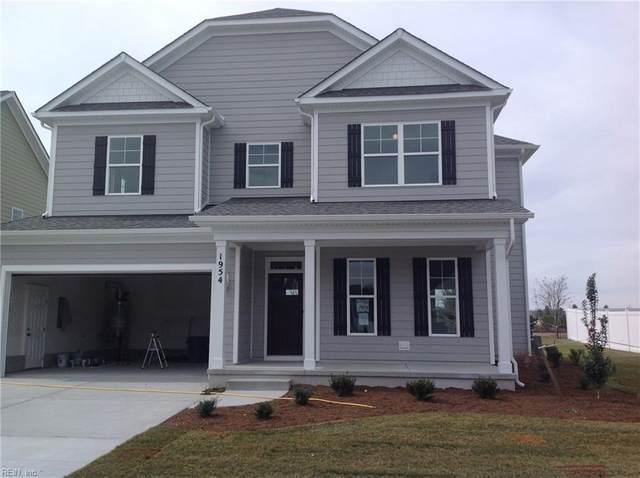 1960 Ferguson Loop, Chesapeake, VA 23322 (MLS #10308811) :: Chantel Ray Real Estate