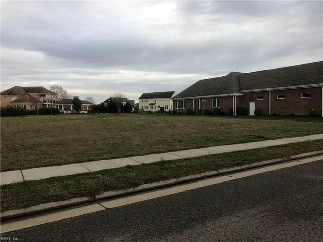 4116 River Park Dr, Suffolk, VA 23435 (#10308827) :: Abbitt Realty Co.