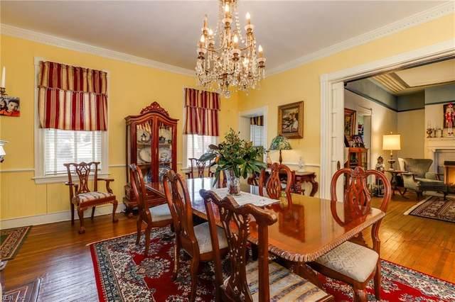 366 Court St, Portsmouth, VA 23704 (#10308983) :: Atlantic Sotheby's International Realty