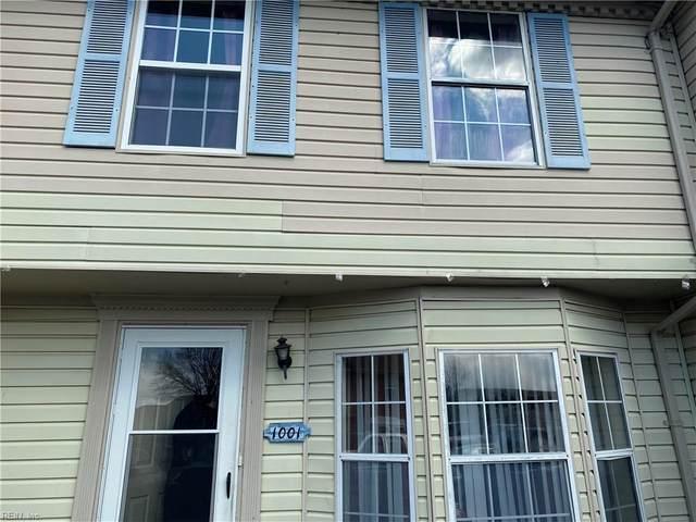 1001 Scarborough Ct, Virginia Beach, VA 23453 (#10309022) :: Atlantic Sotheby's International Realty