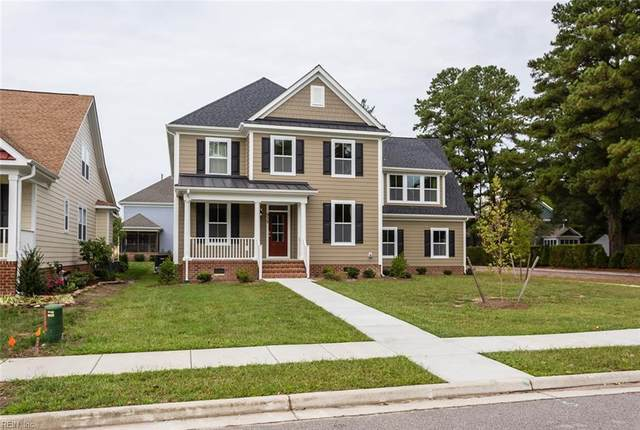 344 Conservation Xing, Chesapeake, VA 23320 (#10309069) :: The Kris Weaver Real Estate Team
