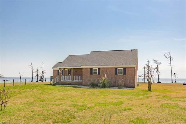 571 Winslow Rd, Perquimans County, NC 27944 (#10309147) :: Atlantic Sotheby's International Realty