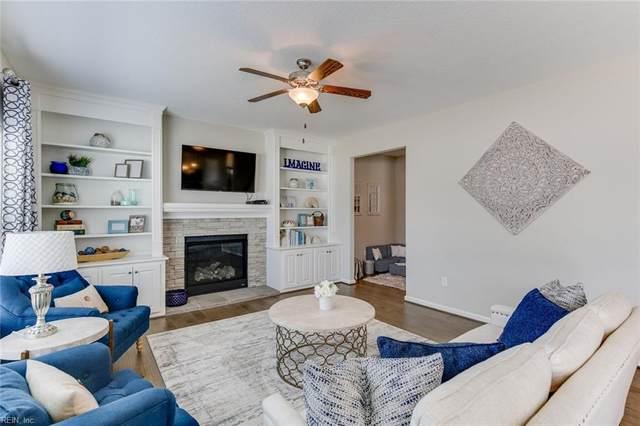 MM The Galiano, Chesapeake, VA 23320 (MLS #10309167) :: Chantel Ray Real Estate