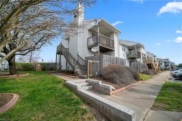 3544 Dublin Ct, Virginia Beach, VA 23453 (#10309181) :: Atlantic Sotheby's International Realty