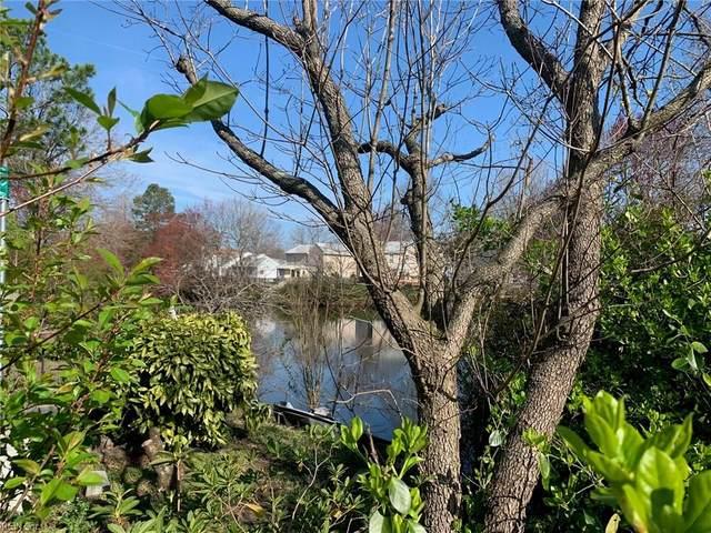 637 Birchridge Ct, Virginia Beach, VA 23462 (#10309211) :: Atlantic Sotheby's International Realty