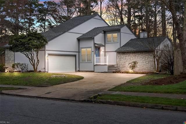 1928 Pine View Ave, Virginia Beach, VA 23456 (#10309357) :: Berkshire Hathaway HomeServices Towne Realty