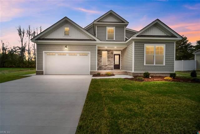 712 Jubilee Ct, Chesapeake, VA 23322 (#10309501) :: Berkshire Hathaway HomeServices Towne Realty