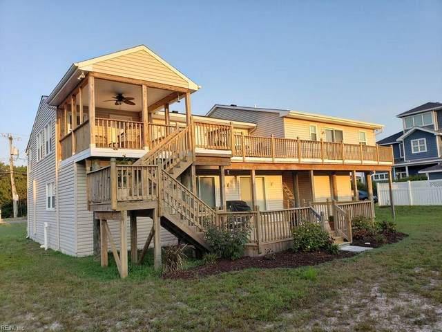 2584 Sandpiper Rd S, Virginia Beach, VA 23456 (#10309531) :: Atlantic Sotheby's International Realty