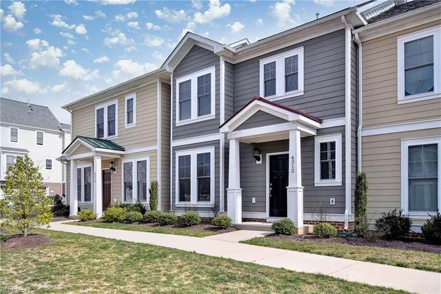 4312 Audrey Ln, James City County, VA 23188 (#10309532) :: Abbitt Realty Co.