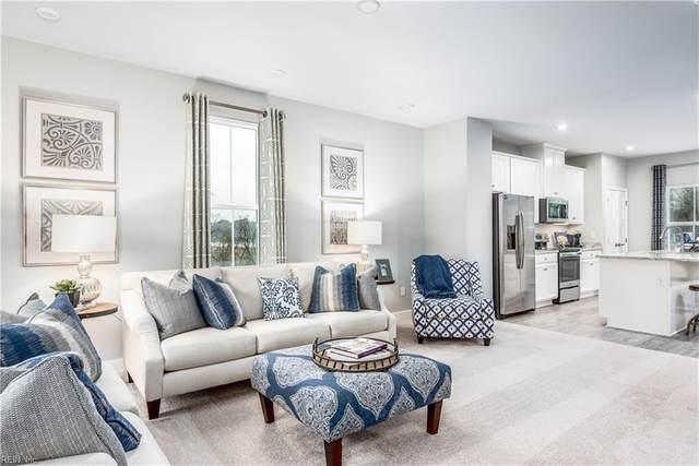 1720 Shorebird Ln, Virginia Beach, VA 23456 (MLS #10309571) :: Chantel Ray Real Estate