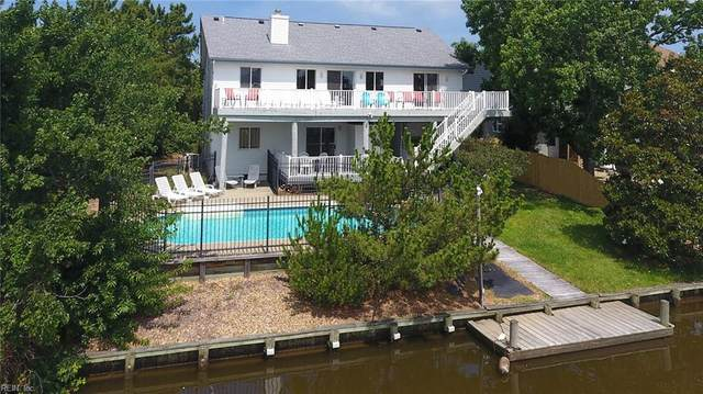 2927 Little Island Rd, Virginia Beach, VA 23456 (#10309578) :: Atlantic Sotheby's International Realty