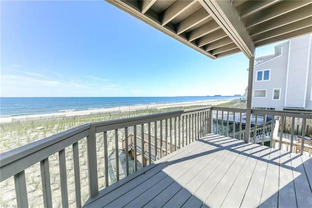 4478 Ocean View Ave A, Virginia Beach, VA 23455 (MLS #10309712) :: Chantel Ray Real Estate
