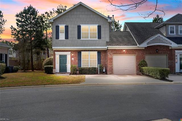 1407 Otterbourne Quay, Chesapeake, VA 23320 (#10309717) :: Upscale Avenues Realty Group