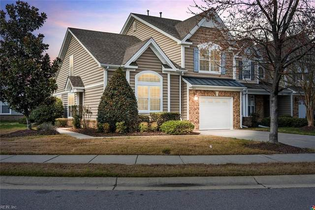 3011 Silver Charm Cir, Suffolk, VA 23435 (MLS #10309719) :: Chantel Ray Real Estate