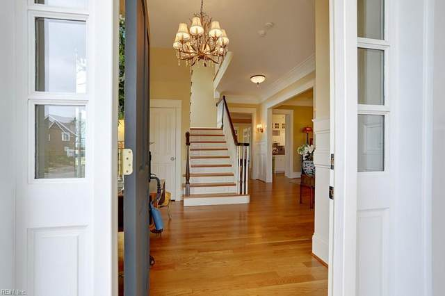 9682 25th Bay St, Norfolk, VA 23518 (#10309730) :: Upscale Avenues Realty Group