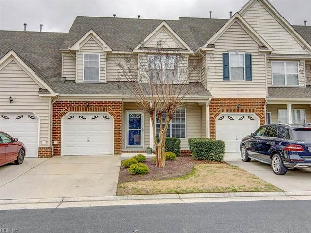 962 Hunley Dr, Virginia Beach, VA 23462 (#10309914) :: Upscale Avenues Realty Group